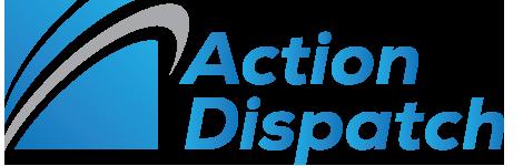 Action Dispatch